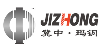 SHIJIAZHUANG JIZHONG MALLEABLE IRON CO.,LTD