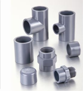 plumbing fittings suppliers in china