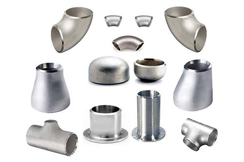 Where is the supplier of butt welding pipe fitting is better
