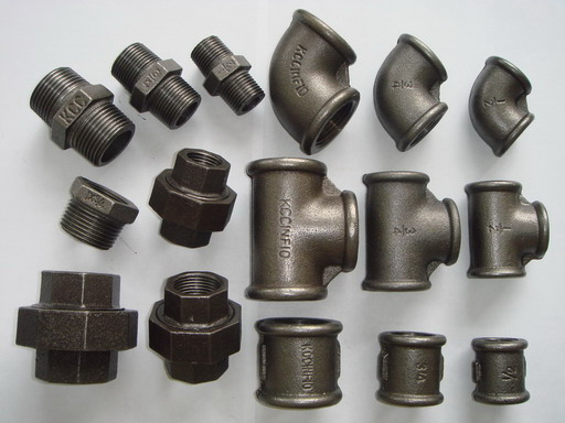 china pipe fitting manufacturers