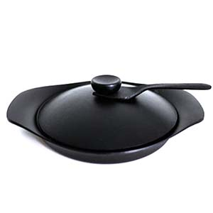 cast iron cookware suppliers China