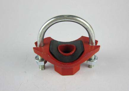 Fire fighting pipe fitting supplier